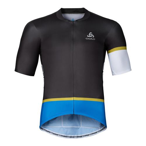 b7c1334409eb v15.gr-Τρέξιμο   Ποδηλασία-Ανδρικές Μπλούζες-Ποδηλατικές Μπλούζες