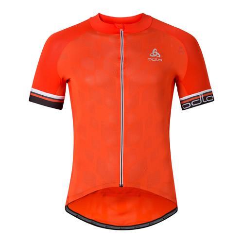 feaba9c30d77 v15.gr-Τρέξιμο   Ποδηλασία-Ανδρικές Μπλούζες-Ποδηλατικές Μπλούζες