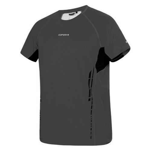 v15.gr-Mens Darwin Functional T-shirt e6e72aacd79