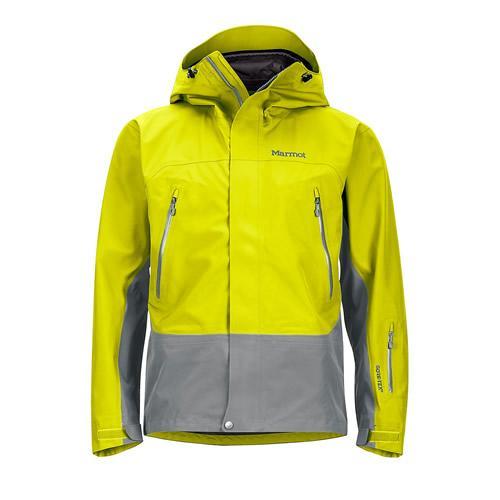 v15.gr-Ανδρικά Ρούχα-Αδιάβροχες Μεμβράνες-Ορειβατικές Μεμβράνες-Marmot ba8ca505a4f