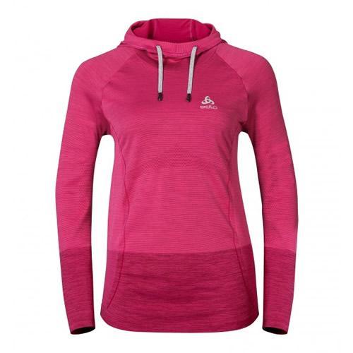 v15.gr-Τρέξιμο   Ποδηλασία-Γυναικείες Μπλούζες-Μακρυμάνικες Μπλούζες 62d3e075a84
