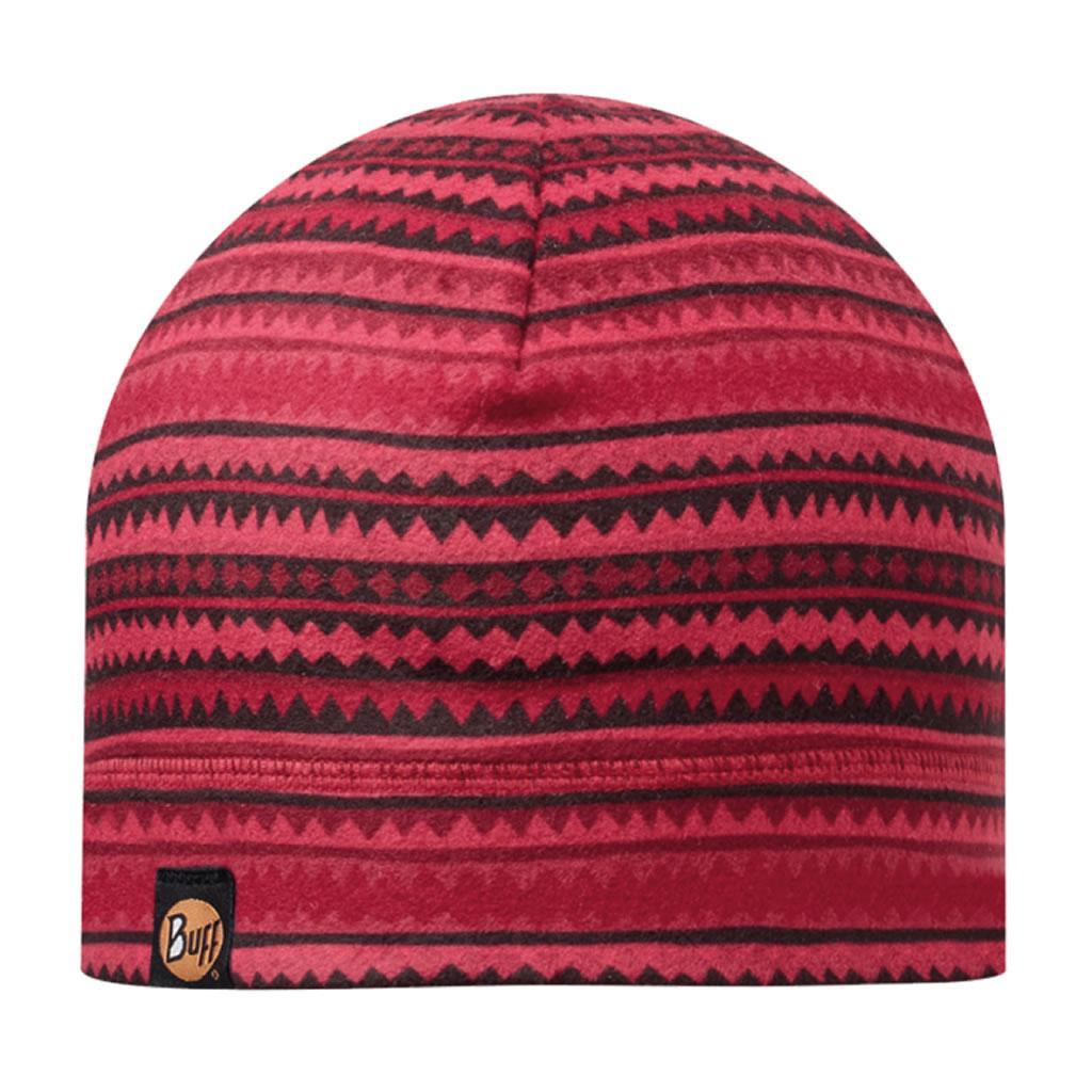 ec21d040879e v15.gr-Polar Hat Buff Picus Samba Red-Buff