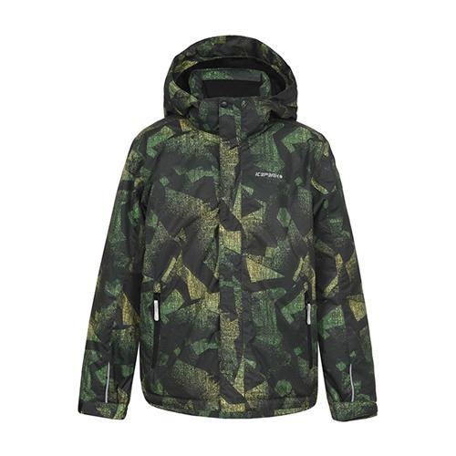 v15.gr-Παιδικά Ρούχα-Μπουφάν-Icepeak f7377bd92c3
