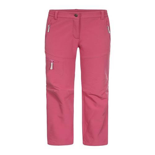 v15.gr-Girls Ronda Pants Pink-Icepeak 709a16c17ee