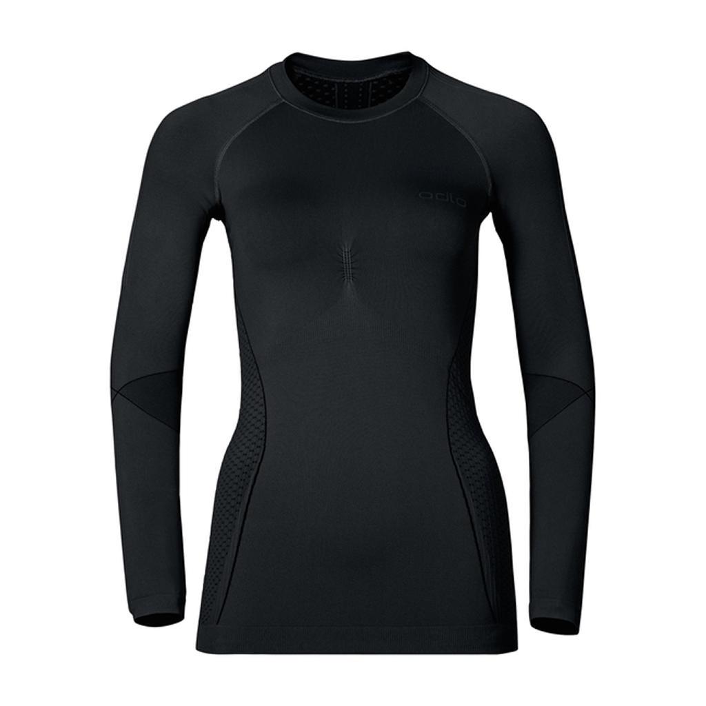 v15.gr-Γυναικεία Ρούχα-Ισοθερμικά Εσώρουχα-Μακρυμάνικες Μπλούζες e239a6945c9
