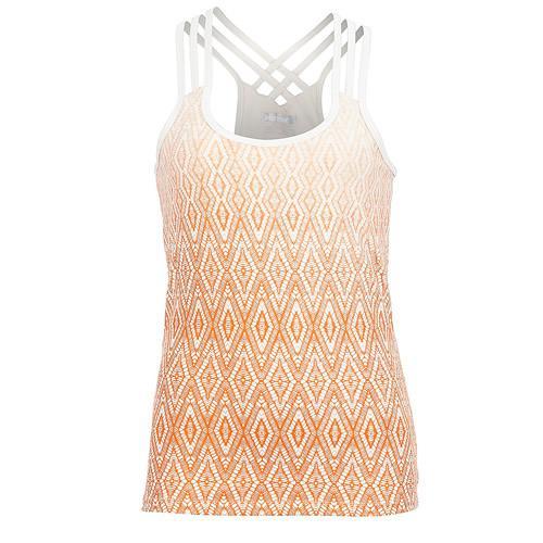 338f67c6fb0 v15.gr-Τρέξιμο & Ποδηλασία-Γυναικείες Μπλούζες-Αμάνικες Μπλούζες