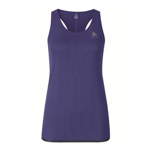 v15.gr-Τρέξιμο   Ποδηλασία-Γυναικείες Μπλούζες-Αμάνικες Μπλούζες-Odlo aaa7824f879