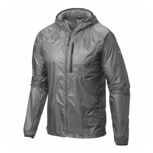 b5524f2ead0 v15.gr-Ανδρικά Ρούχα-Αθλητικά Ρούχα-Αδιάβροχα-Αντιανεμικά