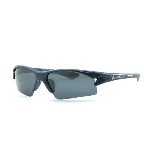 2c607bef84 v15.gr-Οπτικά-Γυαλιά Ηλίου-Brunotti
