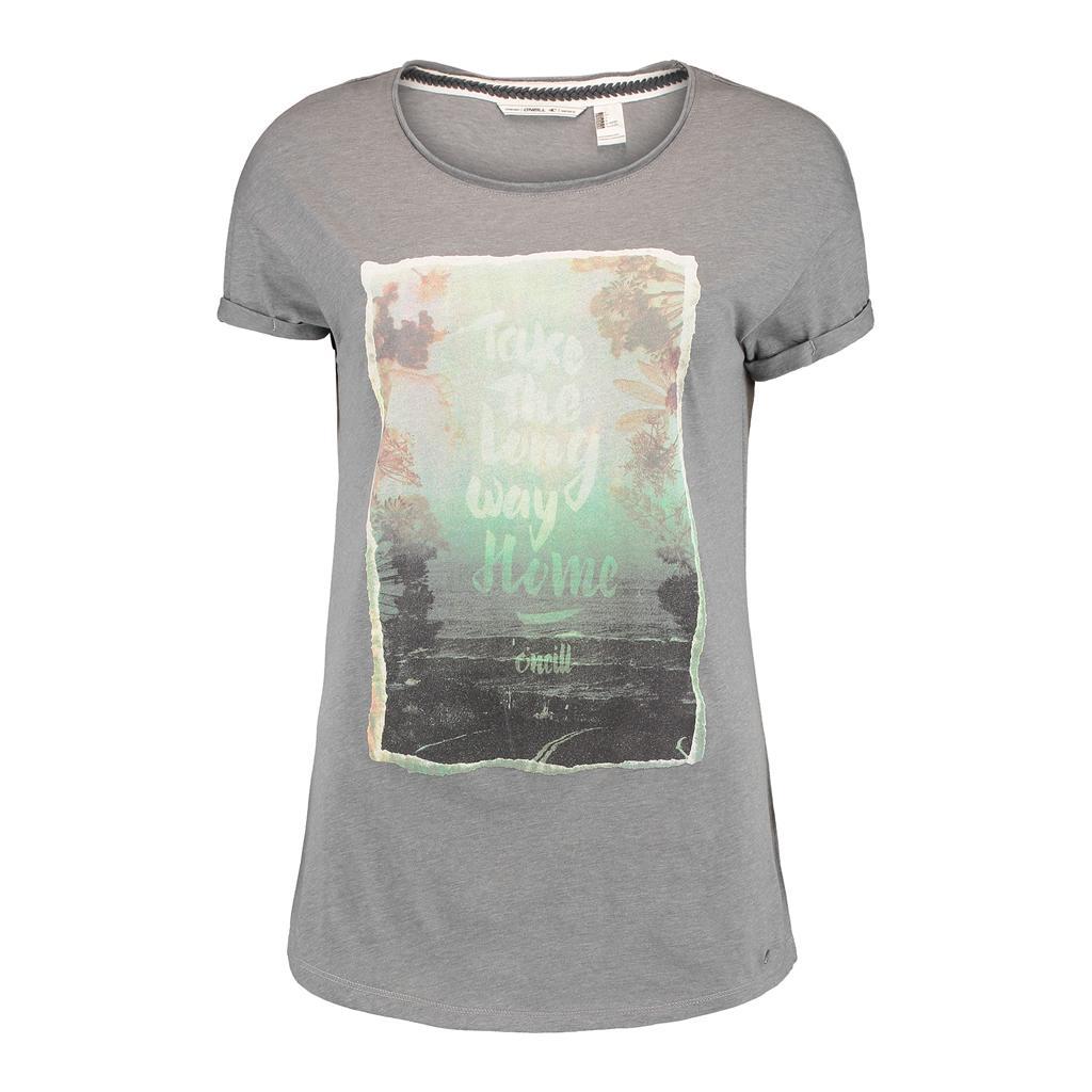c30047becb6d v15.gr-Women s Organic Cotton T-Shirt-Oneill