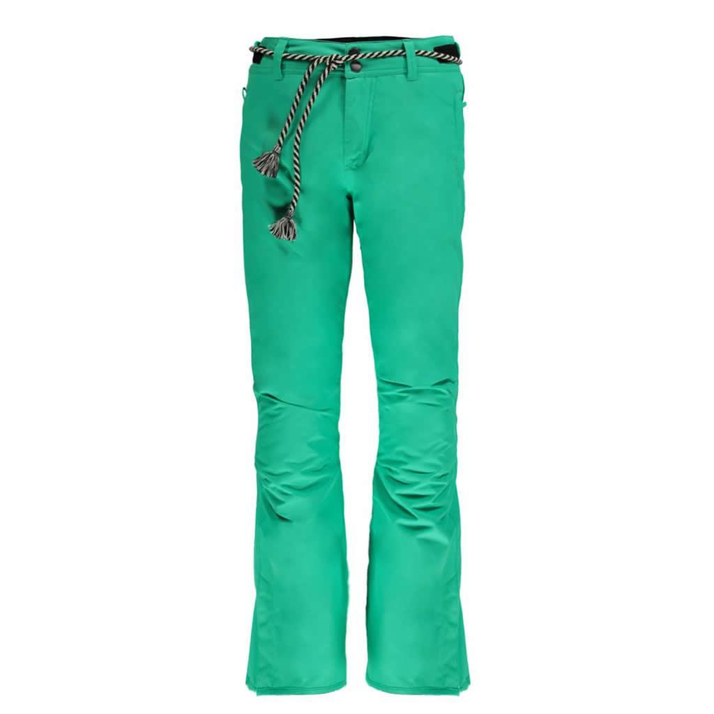1046b95eda4 v15.gr-Γυναικεία Ρούχα-Παντελόνια-Σκι