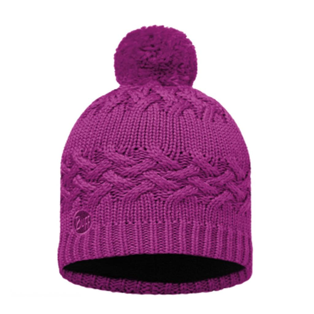 895f7f2c8c v15.gr-Knitted   Polar Savva Mardi Grape Hat-Buff
