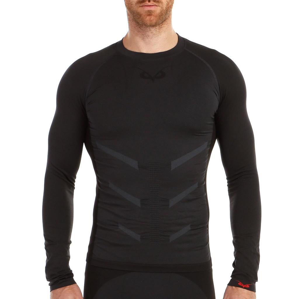 v15.gr-Ανδρικά Ρούχα-Ισοθερμικά Εσώρουχα-Puhu 9f8a673497f