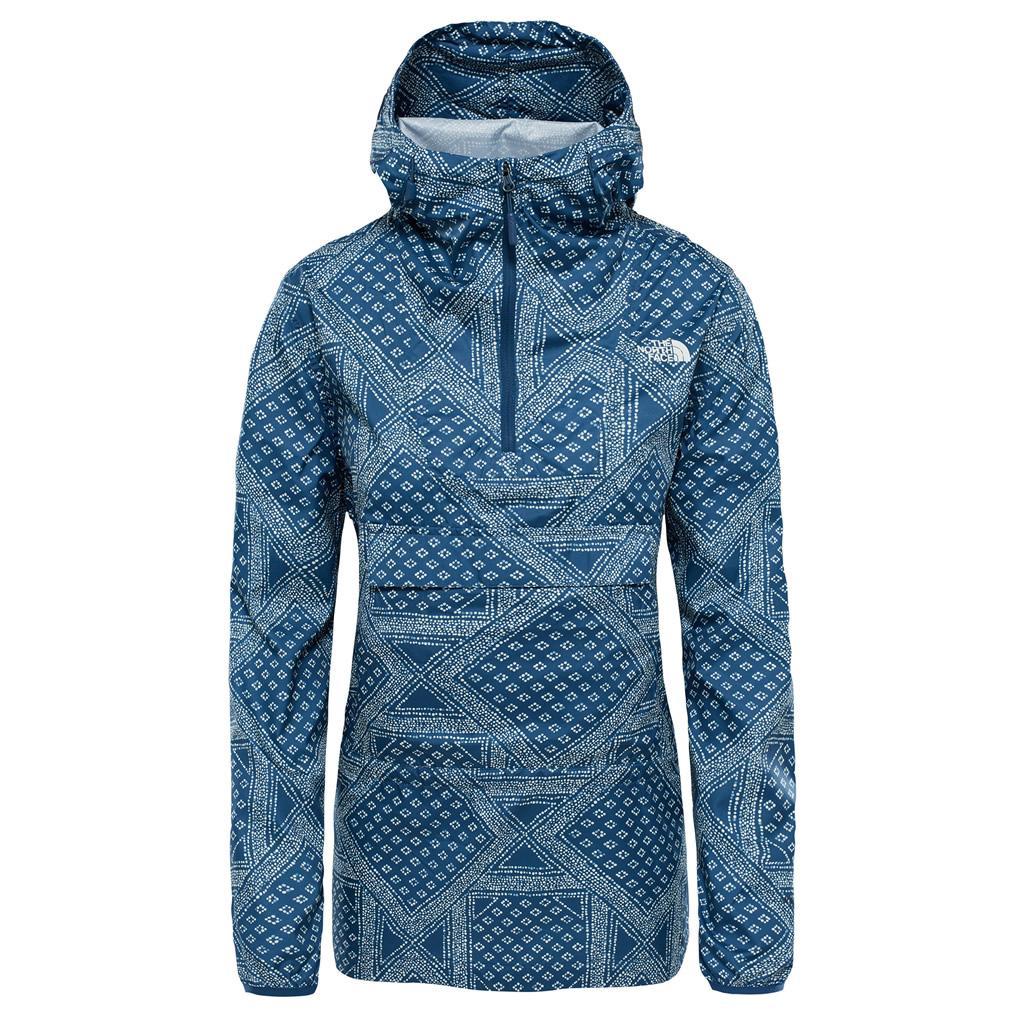 6ad00610f0f v15.gr-Γυναικεία Ρούχα-Αθλητικά Ρούχα-Αδιάβροχα - Αντιανεμικά