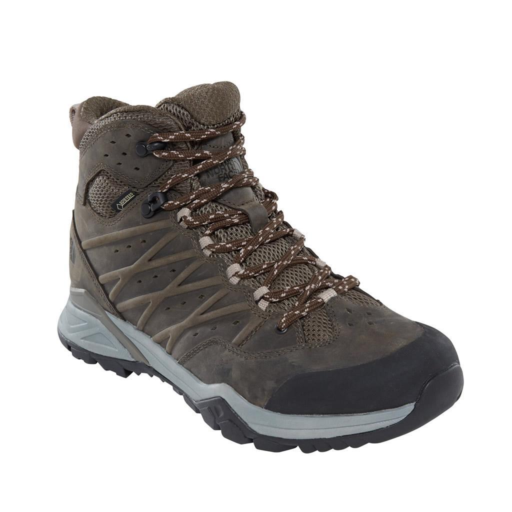 v15.gr-Υποδήματα-Μπότες Πεζοπορίας-The North Face 8436783c35d