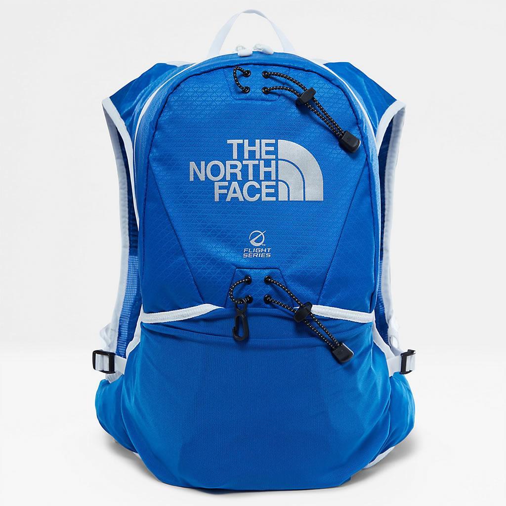 69c2085b2d v15.gr-Πεζοπορία-Σακίδια-The North Face