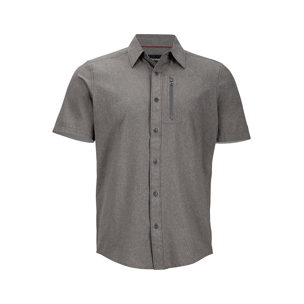 v15.gr-Ανδρικά Ρούχα-Πουκάμισα-Κοντομάνικα Πουκάμισα 56fd3708eb3