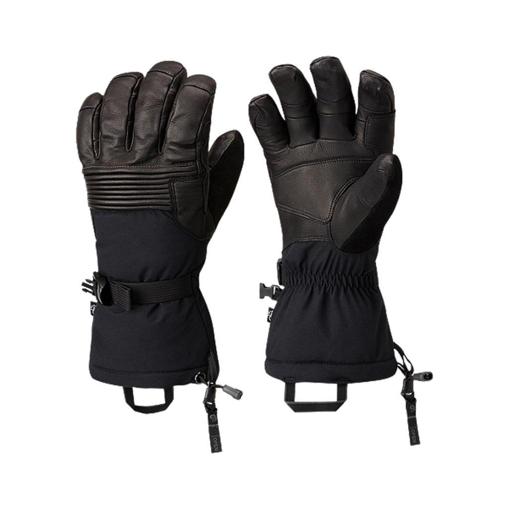 0fa1bad36ad v15.gr-Ανδρικά Ρούχα-Γάντια-Ορειβασίας