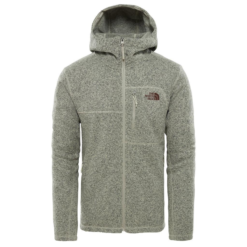 v15.gr-Ανδρικά Ρούχα-Fleece-The North Face 5294dd99bee