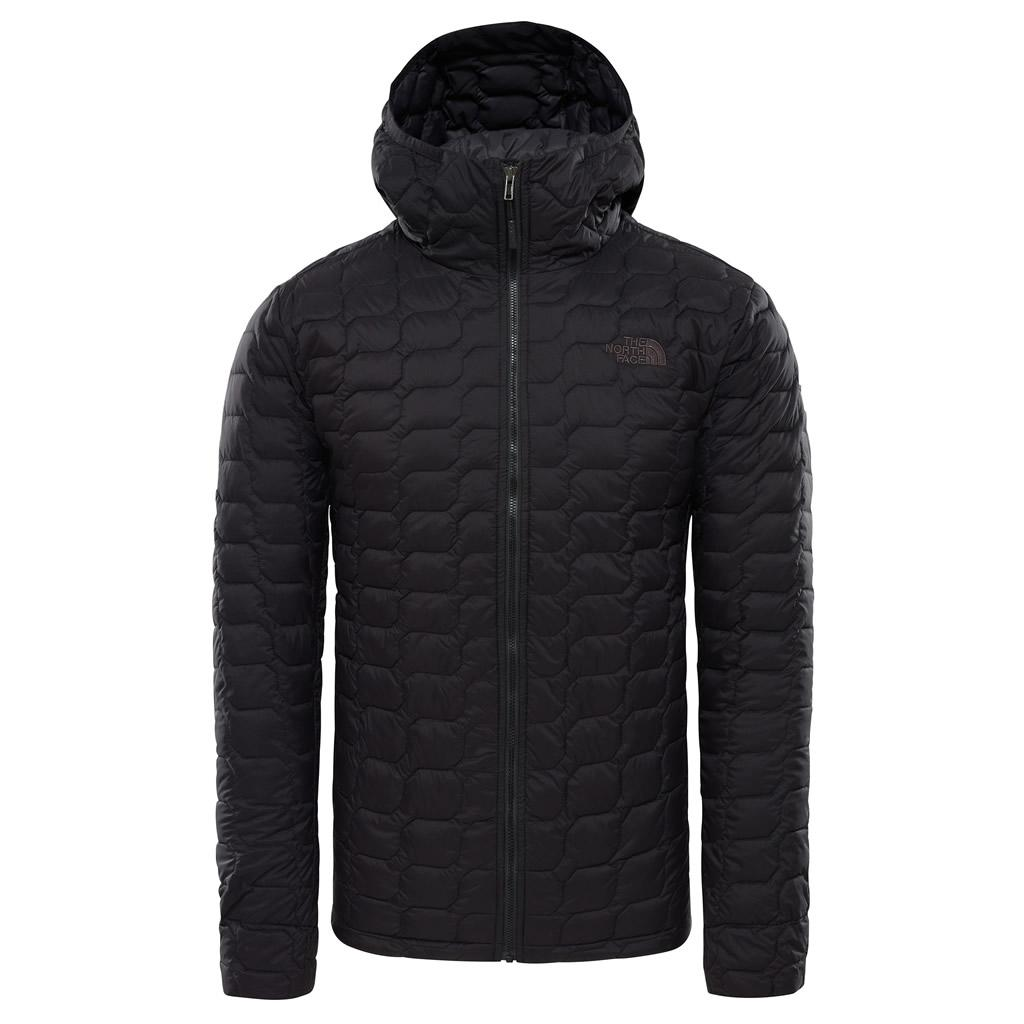 ef5ff5999f9e v15.gr-Mens Thermoball Hoodie TNF Black Matte-The North Face