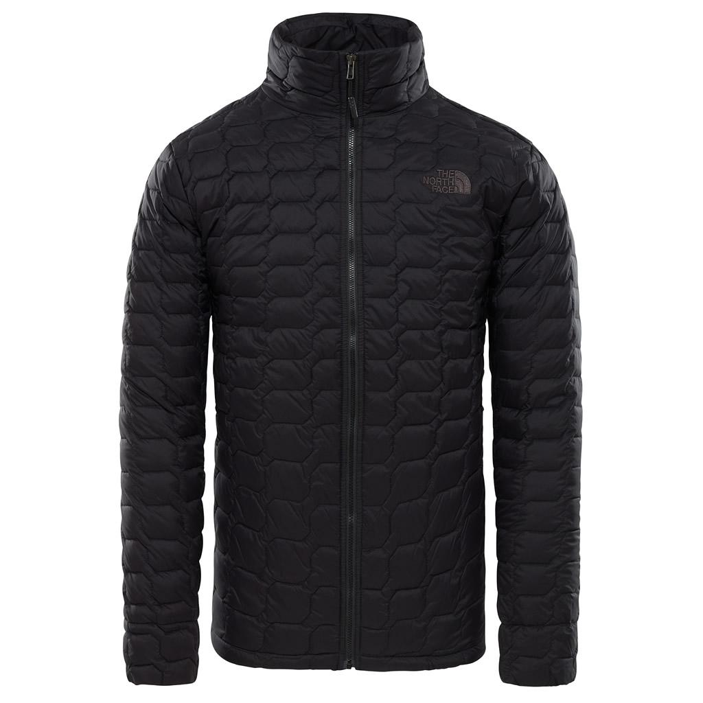 657fd17d3ed9 v15.gr-Men s Thermoball Jacket The Black Matte-The North Face