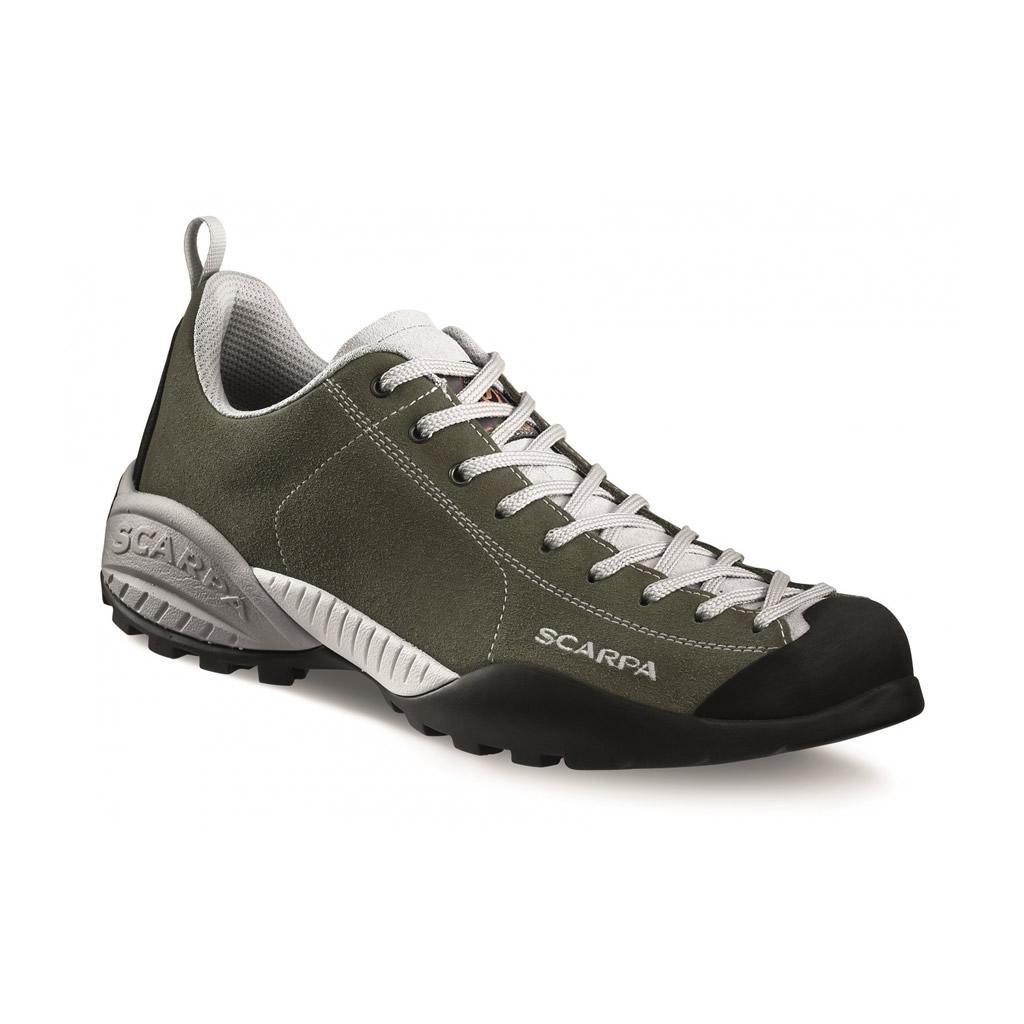 368a8e450cd v15.gr-Υποδήματα-Παπούτσια Πεζοπορίας
