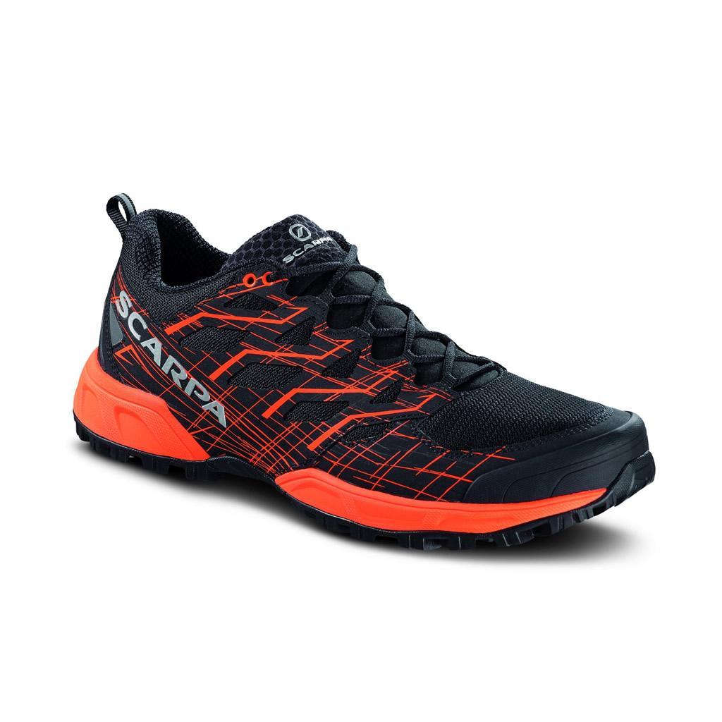 55b49722778 v15.gr-Υποδήματα-Αθλητικά Παπούτσια