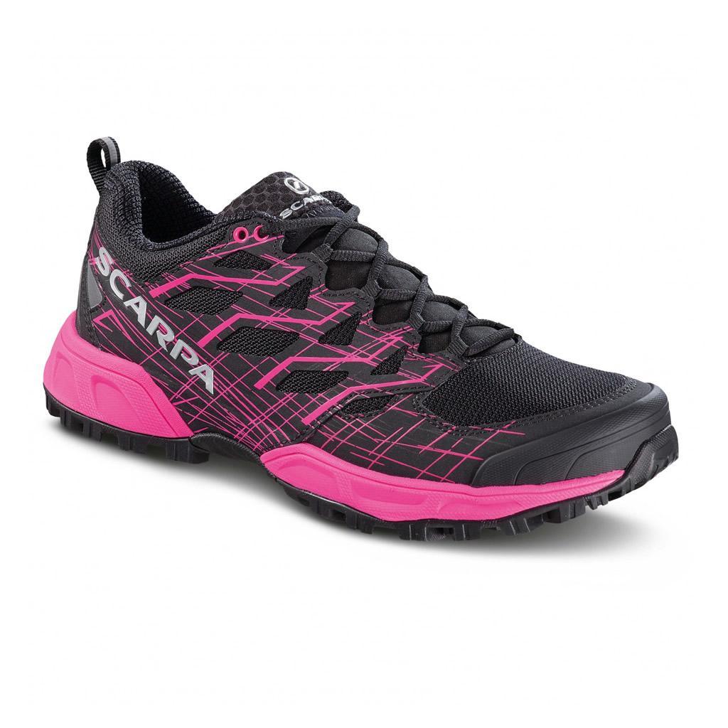 v15.gr-Τρέξιμο   Ποδηλασία-Αθλητικά Παπούτσια-Γυναικεία 85c71fbce69