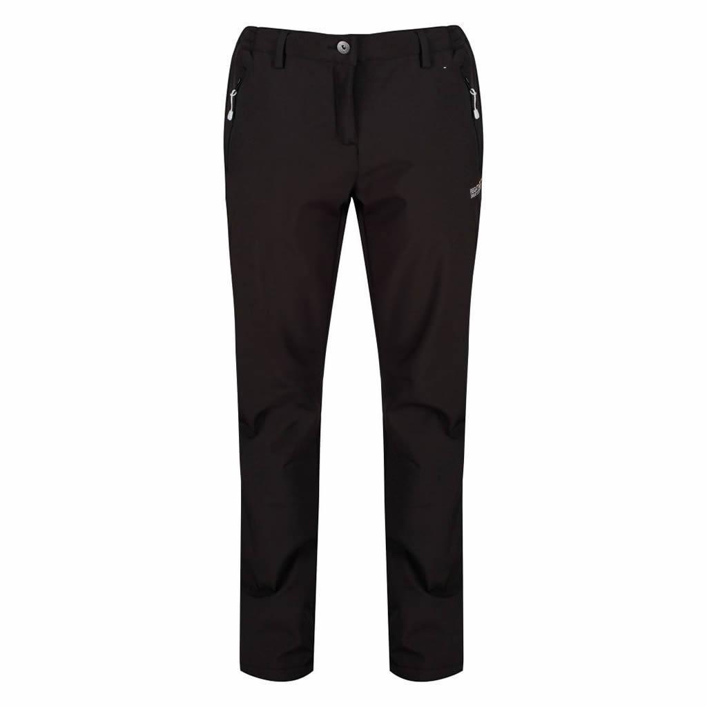 f1770b8903ca v15.gr-Γυναικεία Ρούχα-Παντελόνια-Πεζοπορίας