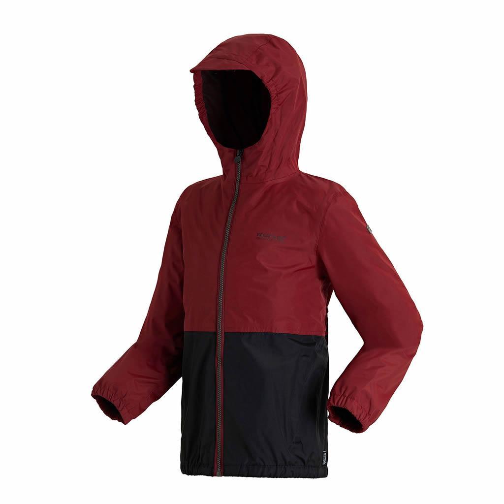 v15.gr-Παιδικά Ρούχα-Μπουφάν-Αδιάβροχα fa31d9da4d8