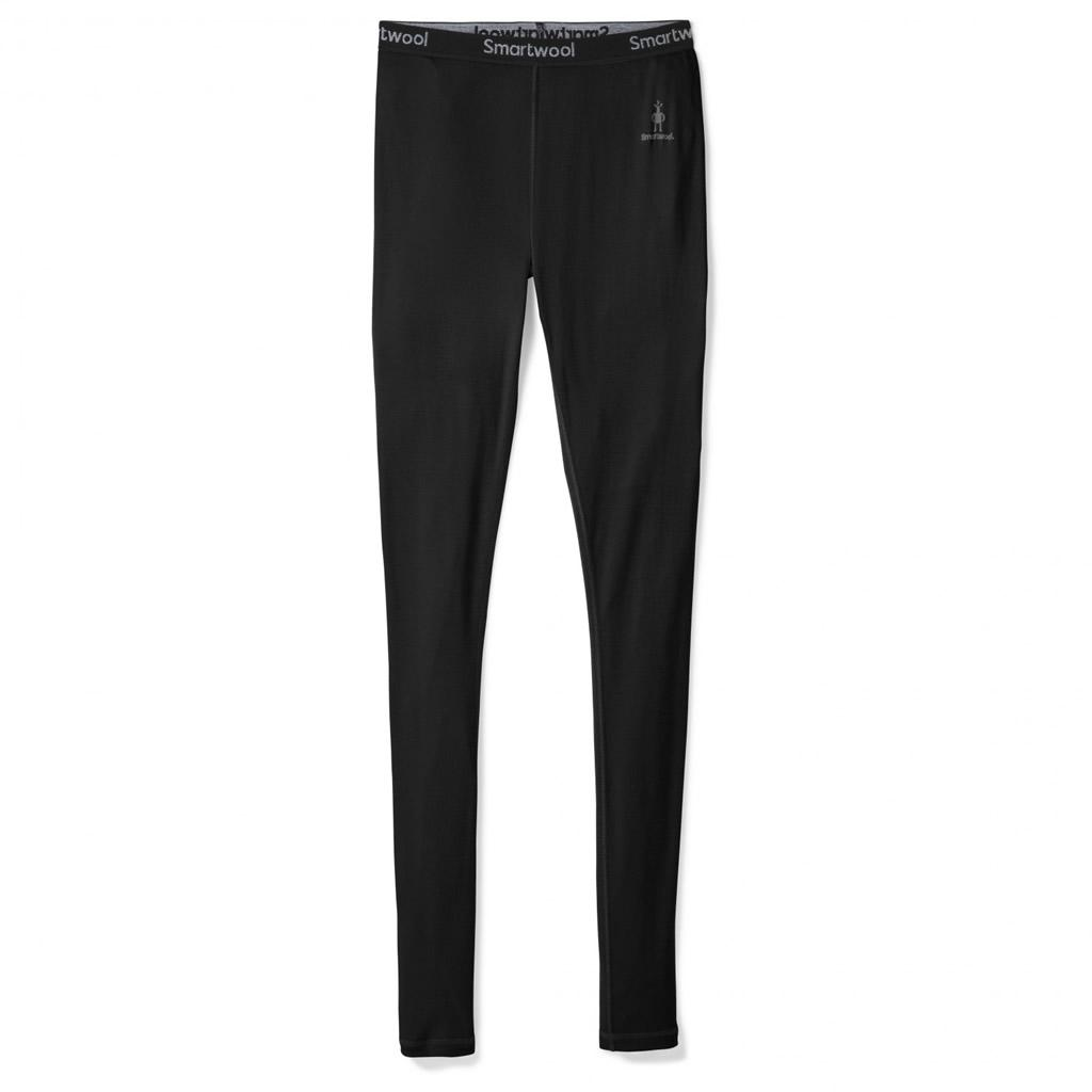v15.gr-Γυναικεία Ρούχα-Ισοθερμικά Εσώρουχα-Παντελόνια 006aa3ca5e6