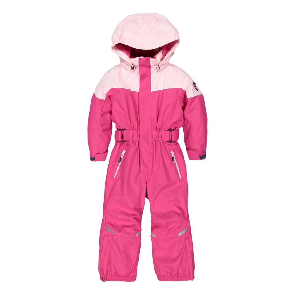 7dce9a60507 v15.gr-Παιδικά Ρούχα-Φόρμες Σκι