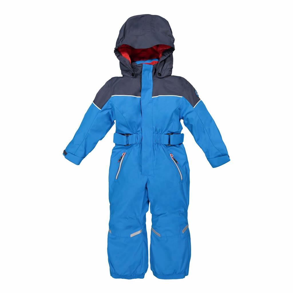 7d5eed31ff0 v15.gr-Ski & Snowboard-Παιδικές Φόρμες Σκι-Παιδικές Φόρμες Σκι