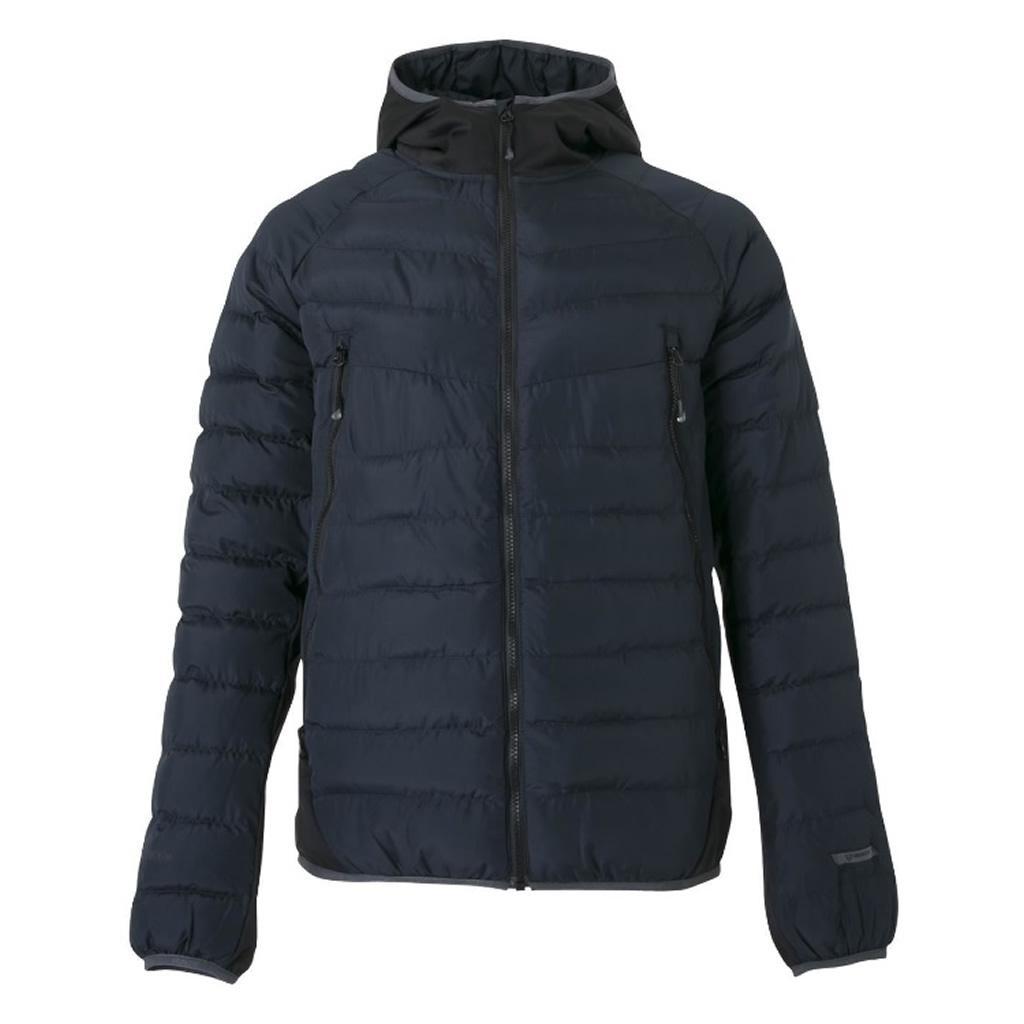 v15.gr-Ανδρικά Ρούχα-Μονωμένα Μπουφάν-Ενσωματωμένη Μόνωση 113b680a915