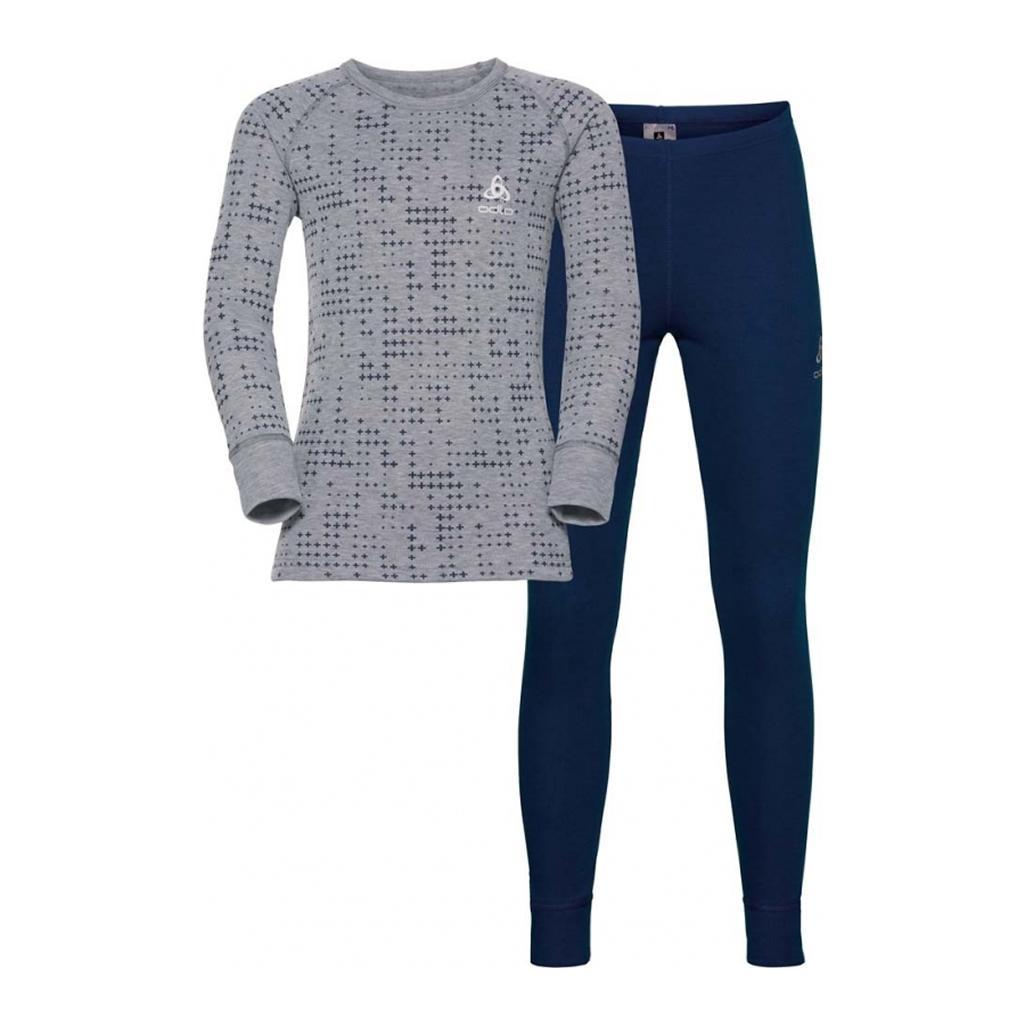 v15.gr-Παιδικά Ρούχα-Ισοθερμικά-Σετ ea9432aebb8
