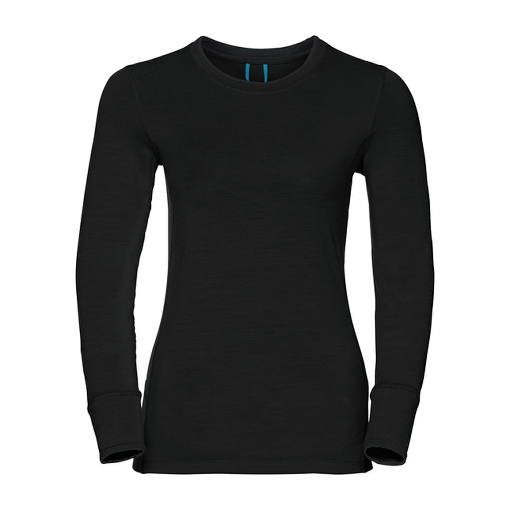 bbd46667382 v15.gr-Γυναικεία Ρούχα-Ισοθερμικά Εσώρουχα-Μακρυμάνικες Μπλούζες