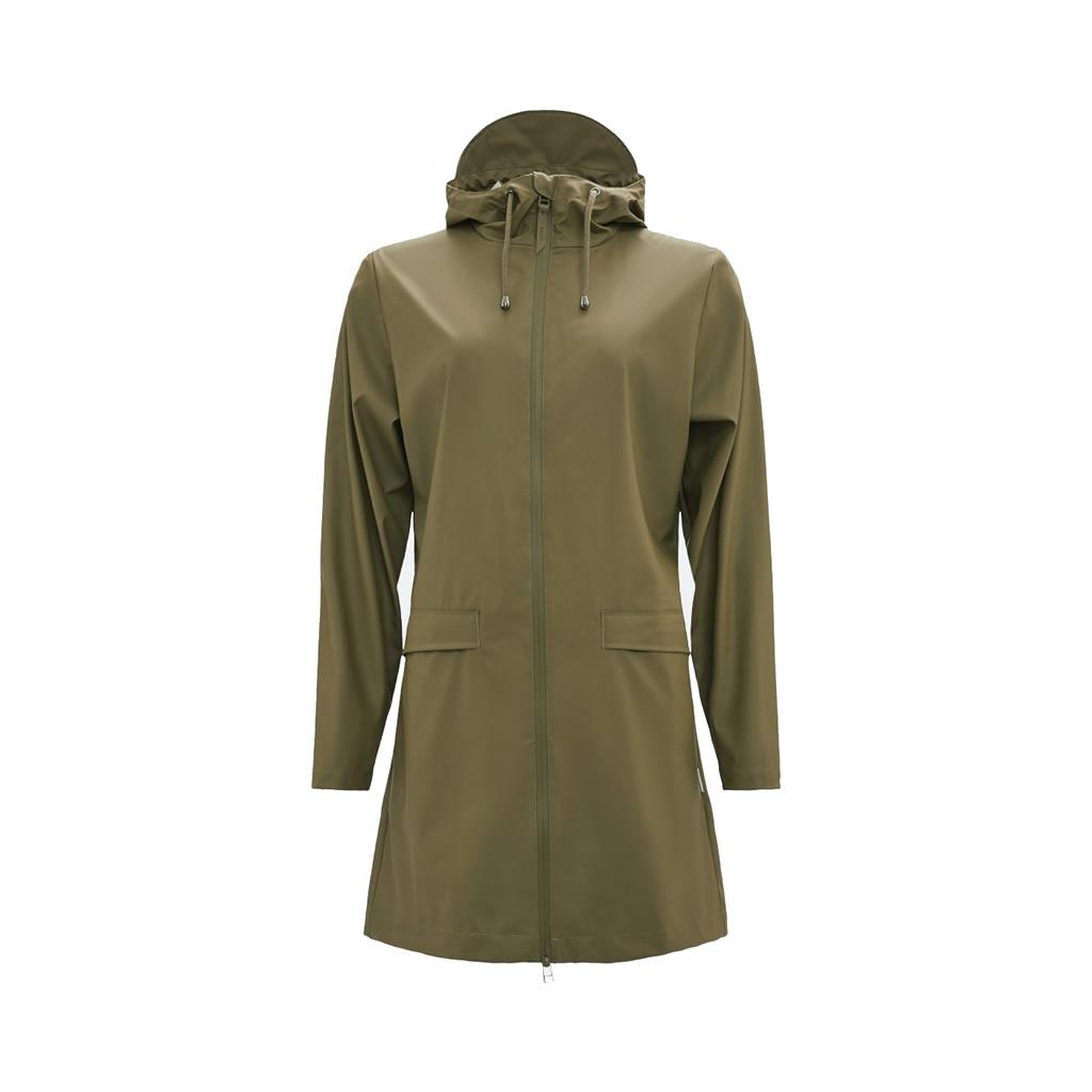 f8ac3d89180 v15.gr-Ανδρικά Ρούχα-Μονωμένα Μπουφάν
