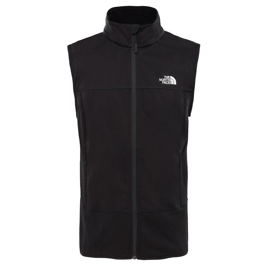 f18a2ac712 v15.gr-Mens Hybrid Softshell Vest TNF Black-The North Face