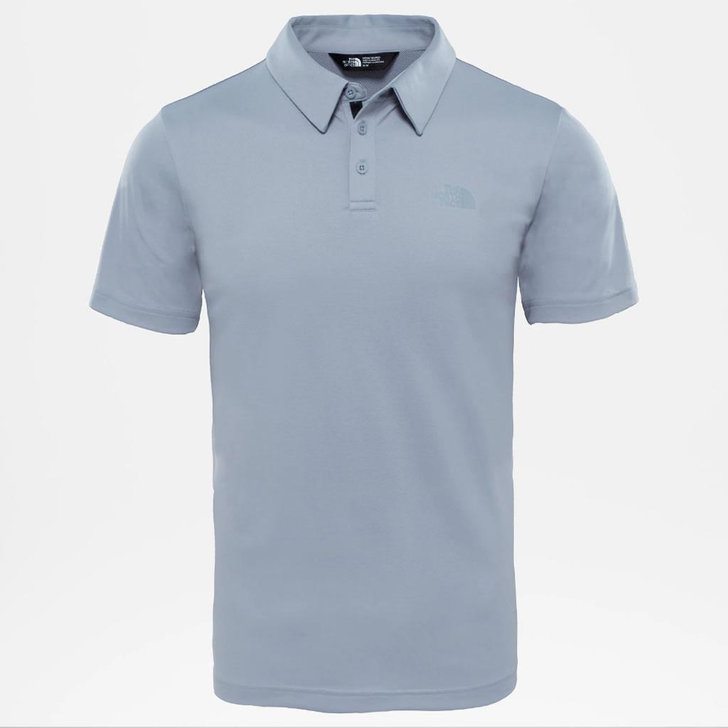 ebe0af5edc39 v15.gr-Ανδρικά Ρούχα-Τ-Shirts-The North Face