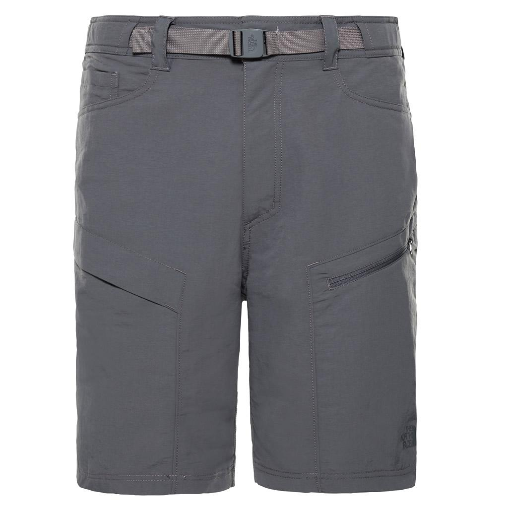 92331cdb74f v15.gr-Mens Paramount Trail Short Asphalt Grey-The North Face