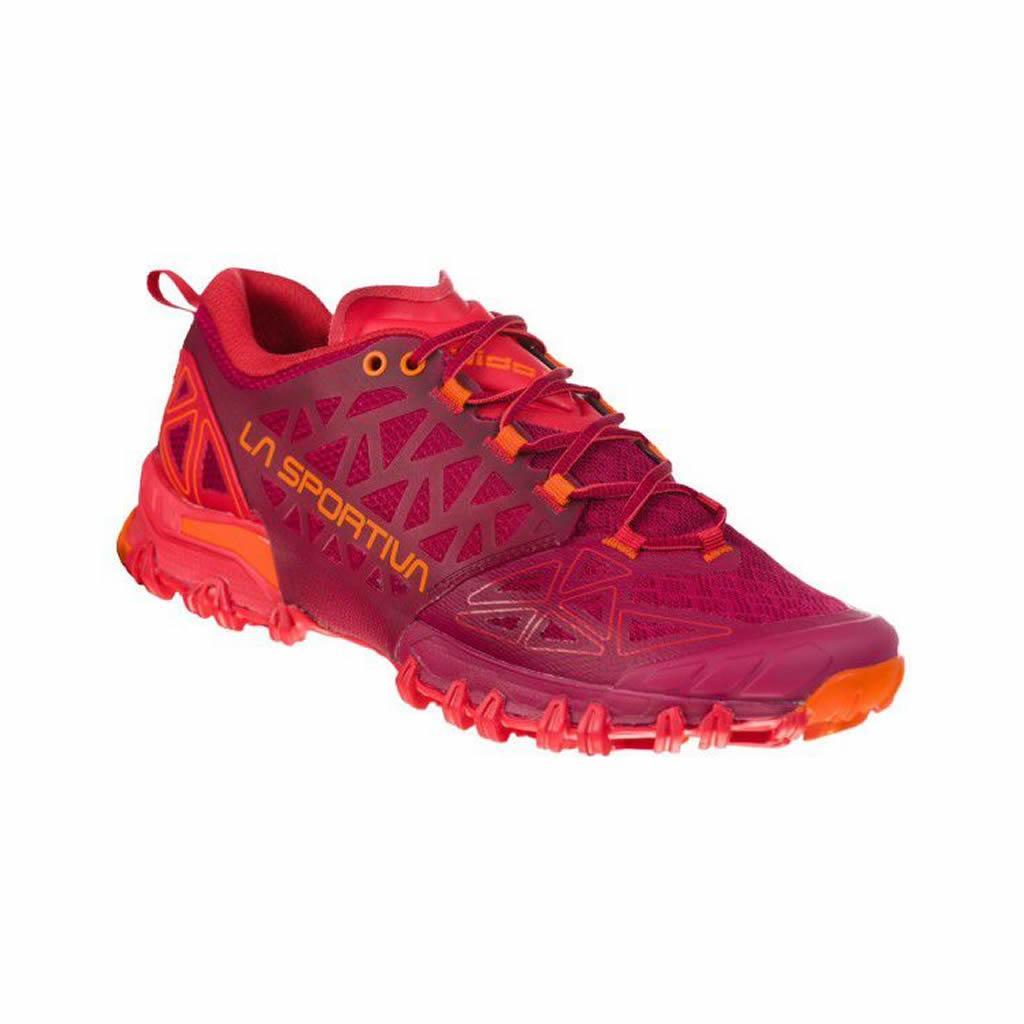 762becedd89 v15.gr-Υποδήματα-Αθλητικά Παπούτσια-Γυναικεία