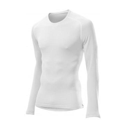 v15.gr-Ανδρικά Ρούχα-Ισοθερμικά Εσώρουχα-Loeffler 447f25a862b