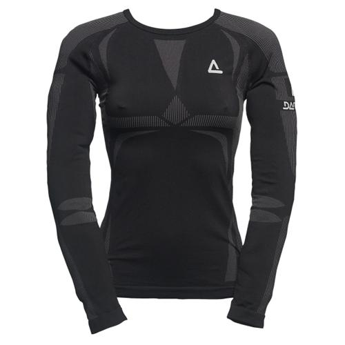 v15.gr-Γυναικεία Ρούχα-Ισοθερμικά Εσώρουχα-Dare2B e1c49f10bcf
