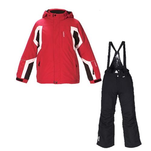v15.gr-Ski   Snowboard-Παιδικές Φόρμες Σκι-Icepeak bd7e535621f