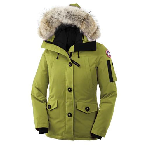 v15.gr-Πάγος   Χιόνι-Canada Goose Jackets 0f80be73291